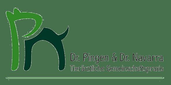 Home Tierarztpraxis Pingen Navarra